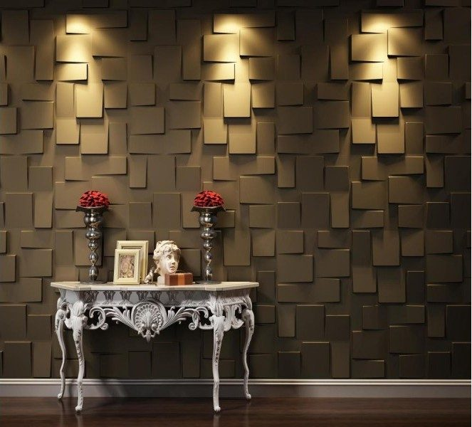 3d 3d 3d for 3d wall art wallpaper